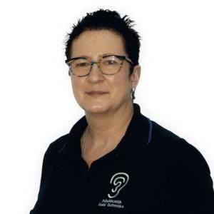 Gabi Schmitka